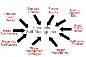 manage-migrane-headaches