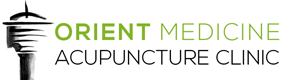Oriental Acupuncture Calgary Downtown Clinic - Dr. Don Fan